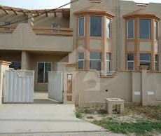 3 Bed 5 Marla House For Sale in Lake City - Sector M-7, Lake City