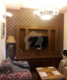 4 Bed 5 Marla House For Sale in PIA Housing Scheme, Lahore
