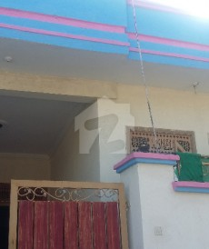 4 Bed 9 Marla House For Sale in Bhara kahu, Islamabad
