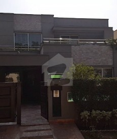 5 Bed 1 Kanal House For Rent in DHA Phase 5 - Block A, DHA Phase 5