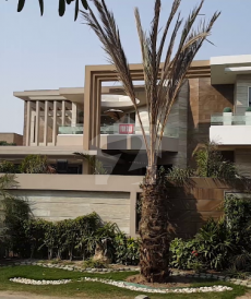6 Bed 2 Kanal House For Sale in DHA Phase 2 - Block R, DHA Phase 2