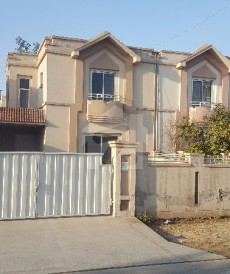 3 Bed 10 Marla House For Sale in Lake City - Sector M7 - Block A, Lake City - Sector M-7