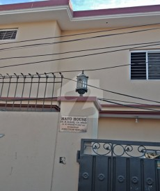 6 Bed 10 Marla House For Sale in Bedian Road, Lahore