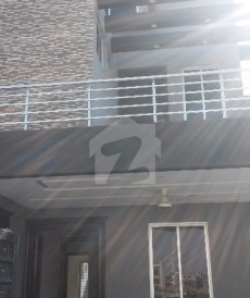 5 Bed 10 Marla House For Sale in Tariq Gardens, Lahore