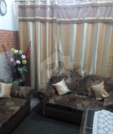 3 Bed 3 Marla House For Sale in Shahdara, Lahore