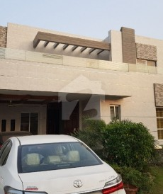6 Bed 1.85 Kanal House For Sale in Valencia Housing Society, Lahore