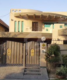 5 Bed 1 Kanal House For Sale in DHA Phase 2 - Block S, DHA Phase 2