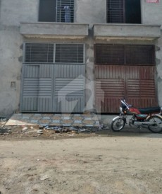 3 Bed 4 Marla House For Sale in Ferozepur Road, Lahore
