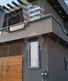 5 Bed 5 Marla House For Sale in Ferozepur Road, Lahore