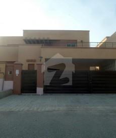 5 Bed 500 Sq. Yd. House For Sale in Askari 5 - Sector G, Askari 5