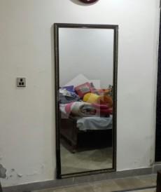 3 Marla House For Sale in Lalpul, Mughalpura