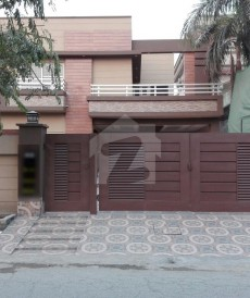 5 Bed 1 Kanal House For Sale in Revenue Society - Block B, Revenue Society