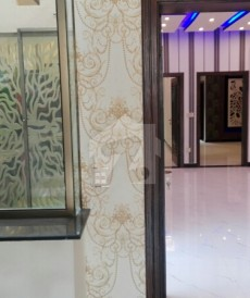5 Bed 10 Marla House For Sale in Johar Town Phase 1 - Block G1, Johar Town Phase 1