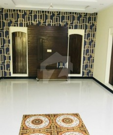 5 Bed 112.5 Kanal House For Sale in Johar Town Phase 1 - Block B2, Johar Town Phase 1