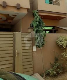 5 Bed 6 Marla House For Sale in Al Rehman Garden, Lahore