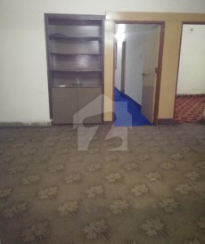 3 Bed 1,687 Sq. Ft. Flat For Sale in Faisal Town - Block A, Faisal Town