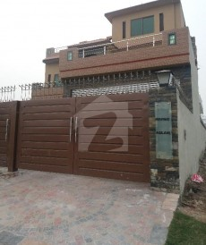 5 Bed 1 Kanal House For Sale in Johar Town Phase 1 - Block F1, Johar Town Phase 1