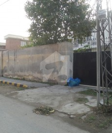 6 Bed 2 Kanal House For Sale in Upper Mall, Lahore