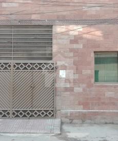 2 Bed 5 Marla House For Sale in Allama Iqbal Town - Satluj Block, Allama Iqbal Town