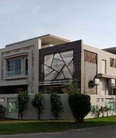 6 Bed 1 Kanal House For Sale in DHA Phase 5 - Block A, DHA Phase 5