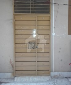 2 Bed 2 Marla House For Sale in Marghzar Officers Colony, Lahore