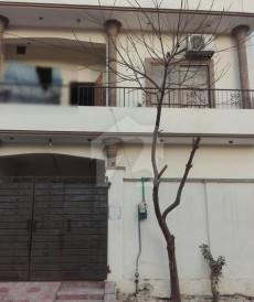 3 Bed 5 Marla House For Sale in Jubilee Town - Block F, Jubilee Town