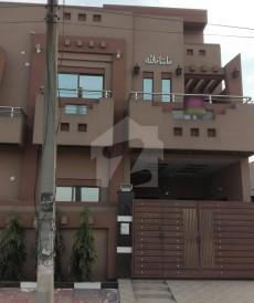 3 Bed 7 Marla House For Sale in Jubilee Town - Block E, Jubilee Town