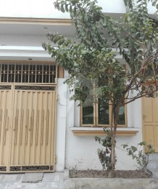 3 Bed 4 Marla House For Sale in Lahore Medical Housing Society, Lahore