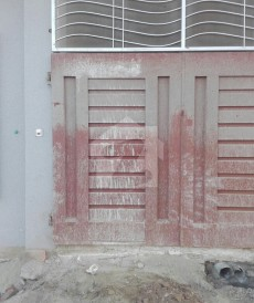 3 Bed 4 Marla House For Sale in Harbanspura, Lahore