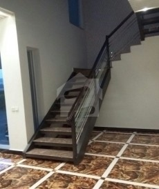 2 Bed 1 Kanal Lower Portion For Rent in DHA Phase 6, DHA Defence