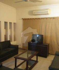 3 Bed 5 Marla House For Sale in Bahria Town - Safari Villas, Bahria Town - Sector B
