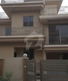 5 Bed 11 Marla House For Sale in Allama Iqbal Town - Kamran Block, Allama Iqbal Town