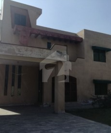 4500 Kanal House For Sale in Raiwind Road, Lahore