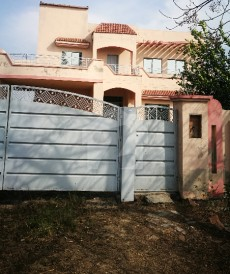 337.5 Kanal House For Sale in Raiwind Road, Lahore