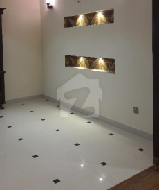 4 Bed 8 Marla House For Sale in Bahria Town - Umar Block, Bahria Town - Sector B
