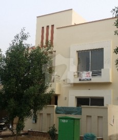 5 Bed 10 Marla House For Sale in Bahria Town - Takbeer Block, Bahria Town - Sector B