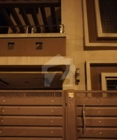 3 Bed 5 Marla House For Sale in Bahria Town - Block AA, Bahria Town - Sector D