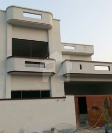 5 Bed 10 Marla House For Sale in Bhara kahu, Islamabad