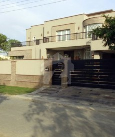 8 Bed 2.2 Kanal House For Sale in Sui Gas Society Phase 1, Sui Gas Housing Society