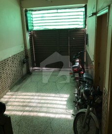4 Bed 5 Marla House For Sale in Allama Iqbal Town, Lahore