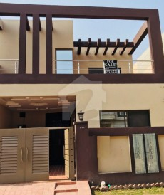 3 Bed 6 Marla House For Sale in State Life Housing Society, Lahore