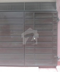 3 Bed 3 Marla House For Sale in College Road, Lahore