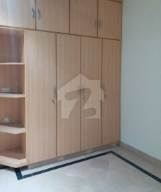 6 Bed 5 Marla House For Sale in Township - Sector A1, Township