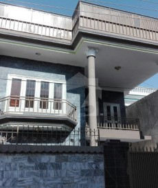 5 Bed 7 Marla House For Sale in Others, Abbottabad