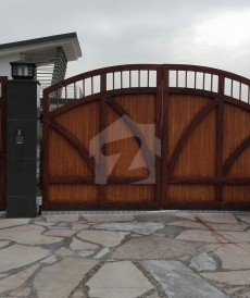 6 Bed 5 Kanal Farm House For Sale in Bhara kahu, Islamabad