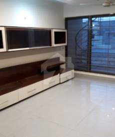 4 Bed 7 Marla House For Sale in Faisal Town - Block D, Faisal Town