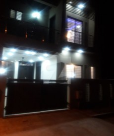 5 Marla House For Sale in Bahria Town Phase 8 - Ali Block, Bahria Town Phase 8 - Safari Valley