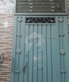 2 Bed 1 Marla House For Sale in Al Faisal Town, Lahore