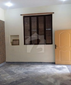 5 Bed 12 Marla House For Sale in Military Accounts Housing Society, Lahore