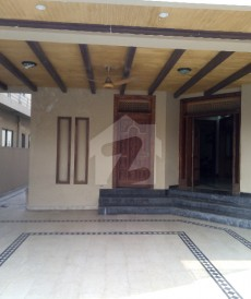 5 Bed 1 Kanal House For Sale in DHA Phase 5 - Block J, DHA Phase 5
